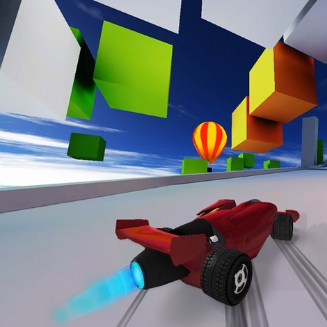 Xbw jet car stunts for Jet cars review