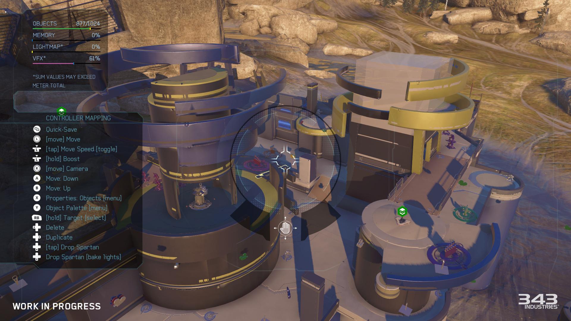 Halo downloaden nieuwste matchmaking gegevens